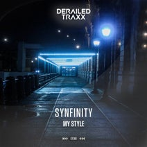 Synfinity - My Style