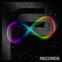SoundSAM, Ilona V - Love Infinity