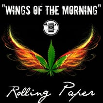 Rolling Paper - Wings of The Morning