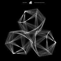 Brian Sanhaji, Anthony Jimenez, Peter Eilmes - Panic Remixes