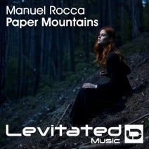 Manuel Rocca - Paper Mountains
