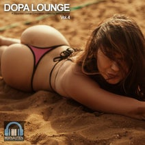 Phlyx, Bassler Disconnect, Clulow, Angelo Adinolfi, Optic Nerve Engine, Deepculture, ?.?.?.?, Chillzone - Dopa Lounge (Vol.4)