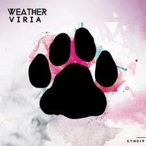 Viria - Weather