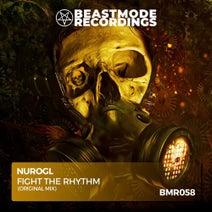 NuroGL - Fight The Rhythm