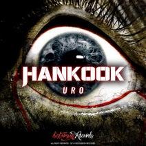 Hankook - Uro