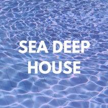 Dj Amnesia, Dj Jambo, DJ Swaggy, Dj Troya - SEA DEEP HOUSE