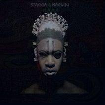 Stagga, Magugu - M.A.M.A
