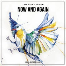 Chanell Collen - Now & Again