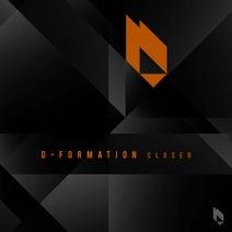 D-Formation - Closer