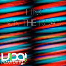 Link - On The Road