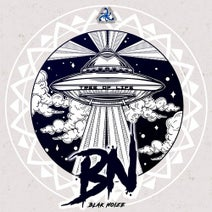 Blak Noize - Tree of Life