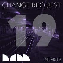 Change Request, Natural Rhythm - Emotive Emotion