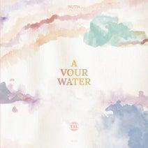 Nutia, Acid Pauli - A Vour Water