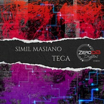 Simil Masiano - Teca