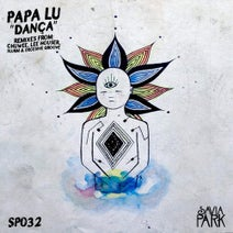 Papa Lu, Lee Houser, Slurm, Ekcesive Groove, Chuwee - Dança