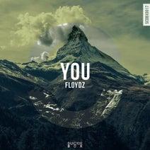 Floydz - You