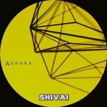 SHIVAI - Aurora