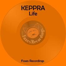 Keppra - Life