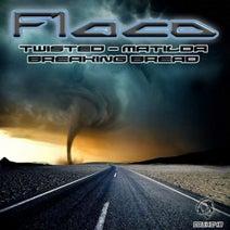 Flaco - Twisted 3 Track 12