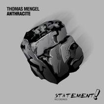 Thomas Mengel - Anthracite