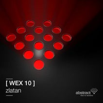 [ Wex 10 ] - Zlatan