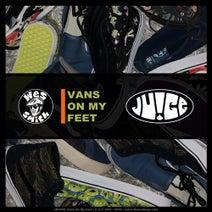 Wes Smith - Vans On My Feet