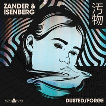 Zander, Isenberg - Dusted / Forge