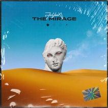 Joshua Cattel - The Mirage
