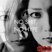 Kan Takahiko, Katsuyuki Taguchi, DJ Rosso (Japan), Shun aka Ride, Lady Citizen, Makoto Yamaguchi, Lapin, LEF!!!CREW!!!, Mayaku - No Shit, No Hype