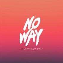 OnCue - No Way