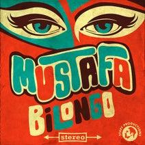 Mustafa - Bilongo