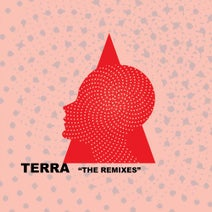 Francesca Lombardo, Pcr, Popof, Audiofly, INTO YOU - Terra (The Remixes)