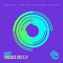 Adot - Circulo 352