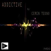 Ceren Tekno - Addictive