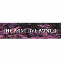 The Primitive Painter - Click Song