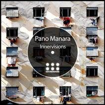 Pano Manara - Innervisions