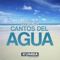 Eli Brach - Cantos Del Agua
