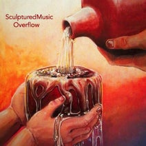 SculpturedMusic - OverFlow