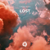 Safarda - Lost
