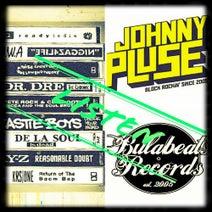 Johnnypluse - Listen