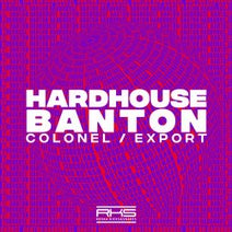 HardHouse Banton - Colonel / Export