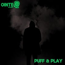 Lillo R, M.o.n.s.t.e.r, Juan Manrique - Puff & Play