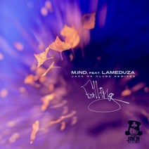 La Meduza, M.ind., Andrea Senatore, Michel Lavie - Falling - the Jack of Clubs Mixes