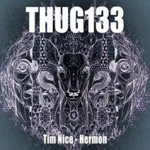 Tim Nice - Hermon