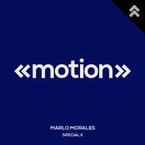 Marlo Morales - Special K