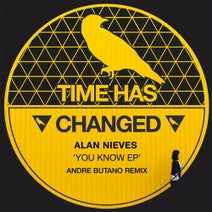 Alan Nieves, Andre Butano - You Know