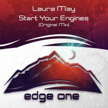 Laura May - Start Your Engines