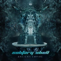 Solitary Shell - Ancient Empire