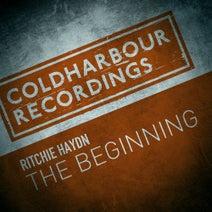 Ritchie Haydn - The Beginning
