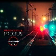 Sergio Castilla - Precius
